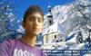 shahnwaj786_1380969651_53